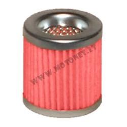 Tepalo filtras HF181