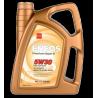 ENEOS Premium Hyper S 5W30 4L