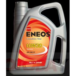 ENEOS Premium Plus 10W30 1L