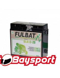 FULBAT SLA12-20 akumuliatorius
