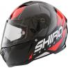 SHIRO SH-890