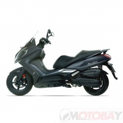 KYMCO NEW DOWNTOWN 125i e4