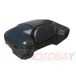 ECO Cargo Box 180L ( 8030 )