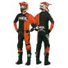 O'Neal Element Shred Orange