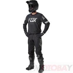 FOX Legion Offroad