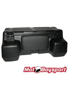 SHARK ATV CARGO BOX 8015, 81L, 85 X 36 X 54 (42)CM