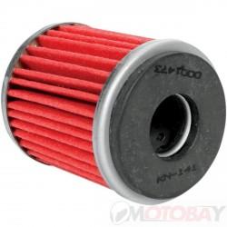 K&N KN-141 tepalo filtras