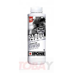 IPONE R4000 RS 15W50 1l.