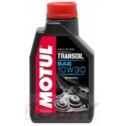 MOTUL TRH97 5l transmisinė alyva