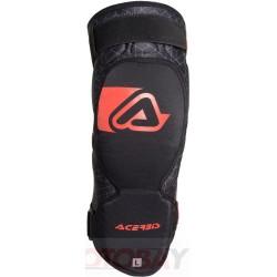 Acerbis Soft 3.0