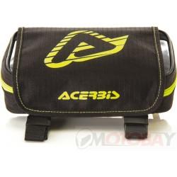Acerbis Rear įrankių krepšys