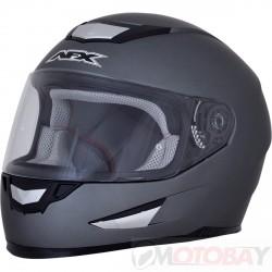 AFX FX-99 SOLID