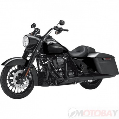 HARLEY ROAD KING SPECIAL