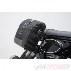 SW-MOTECH Legend Side Bag LC daiktadėžė
