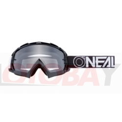 O'NEAL B-10 TWOFACE dviratininko akiniai