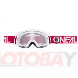 O'NEAL B-20 dviratininko akiniai