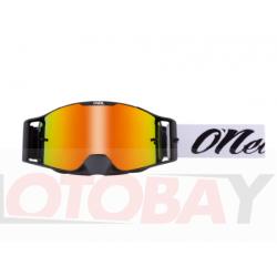 O'NEAL B-30 RESEDA dviratininko akiniai