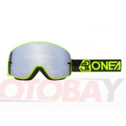 O'NEAL B-50 FORCE dviratininko akiniai