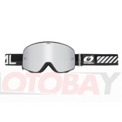O'NEAL B-50 FORCE PRO dviratininko akiniai