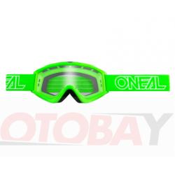 O'NEAL B-ZERO dviratininko akiniai