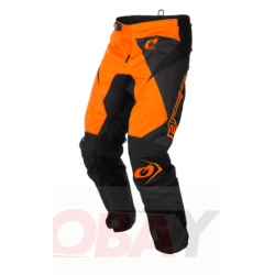 O'NEAL MATRIX dviratininko kelnės