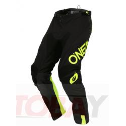 O'NEAL MAYHEM dviratininko kelnės
