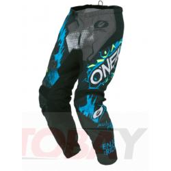 O'NEAL ELEMENT dviratininko kelnės