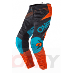O'NEAL ELEMENT vaikiškos dviratininko kelnės