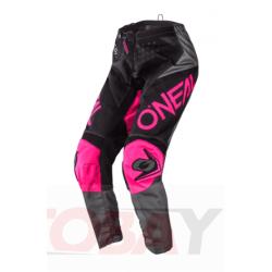 O'NEAL ELEMENT moteriškos dviratininkės kelnės