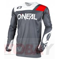 O'NEAL HARDWEAR dviratininko marškinėliai