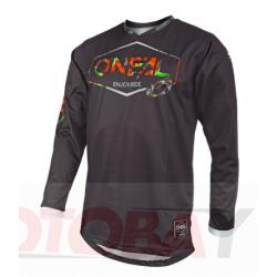 O'NEAL MAHALO dviratininko marškinėliai