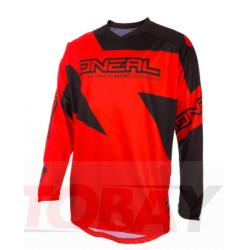 O'NEAL MATRIX dviratininko marškinėliai
