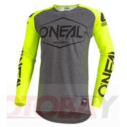 O'NEAL MAYHEM dviratininko marškinėliai