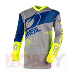 O'NEAL ELEMENT dviratininko marškinėliai