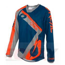 O'NEAL ELEMENT FR dviratininko marškinėliai