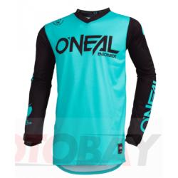O'NEAL THREAT dviratininko marškinėliai