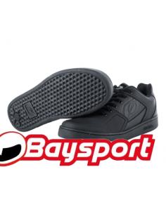 O'NEAL PINNED FLAT dviratininko batai