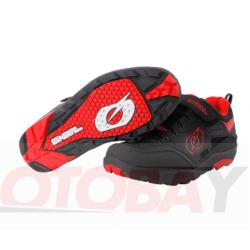 O'NEAL TRAVERSE FLAT dviratininko batai