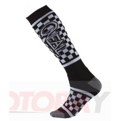 O'NEAL PRO MX dviratininkų kojinės