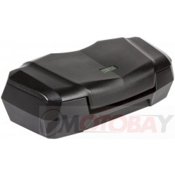 GKA Atv box Smart Front