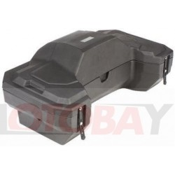 GKA Atv box Smart Rear Special Edition S301