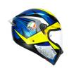 AGV Corsa R MIR 2019