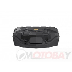 GKA Atv box Polaris RZR 570
