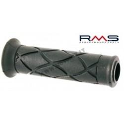 Vairo antgaliai , juodos spalvos (d18-20mm)
