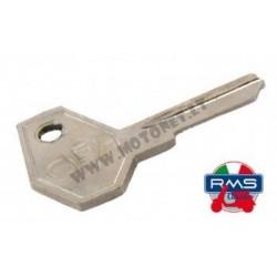 Blank key 121790242