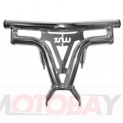 YAMAHA YFM700R keturračiams skirtas XRW aliuminio priekinis apsauginis lankas