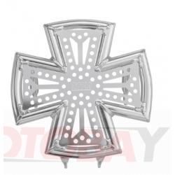 CAN-AM RENEGADE 500/800 keturračiams skirtas XRW aliuminio priekinis apsauginis lankas