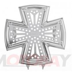 YAMAHA 450 keturračiams skirtas XRW aliuminio priekinis apsauginis lankas