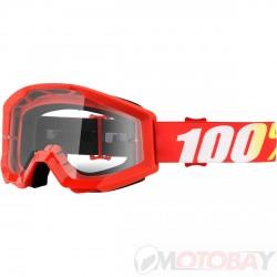 100% STRATA FURNACE akiniai