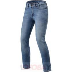 Revit Victoria moteriški džinsai (ilginti)